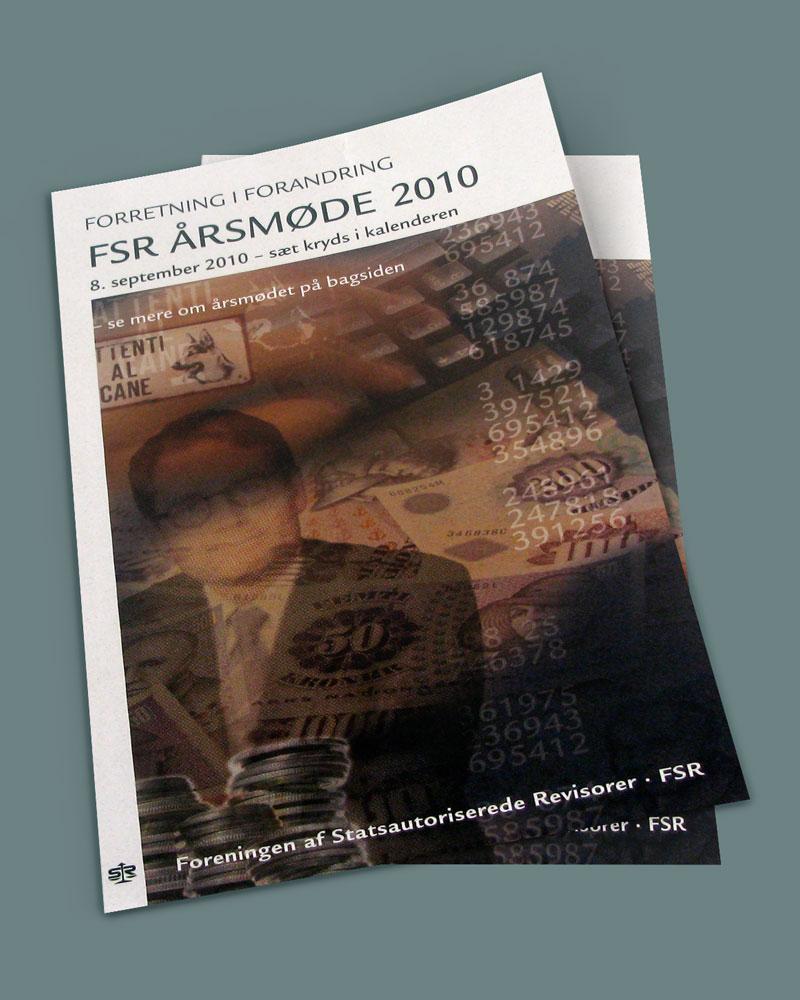 FSR_forside_flyer