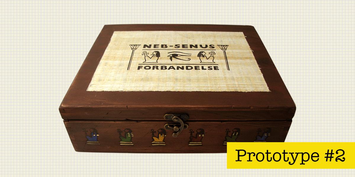 prototype_pic_08.1