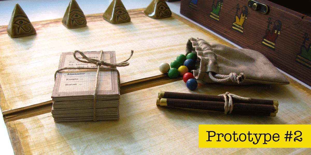 prototype_pic_08.7