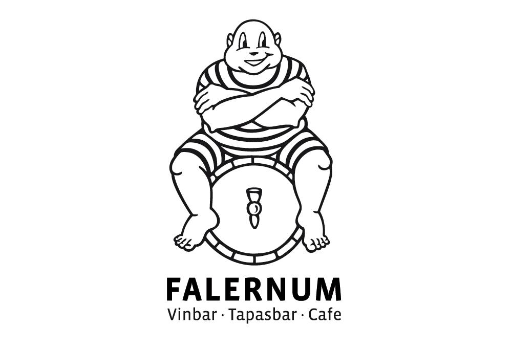 Falernum logo