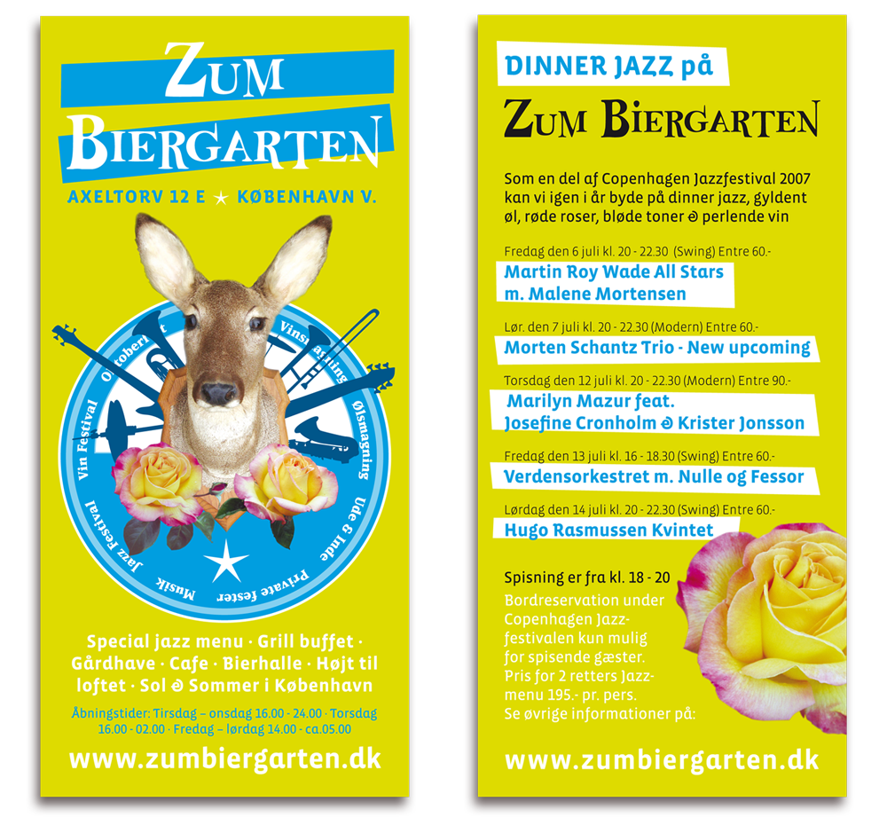 ZumBiergarden_flyer