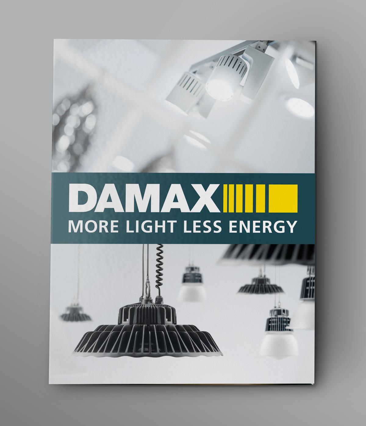 damax_folder_mockup_front1