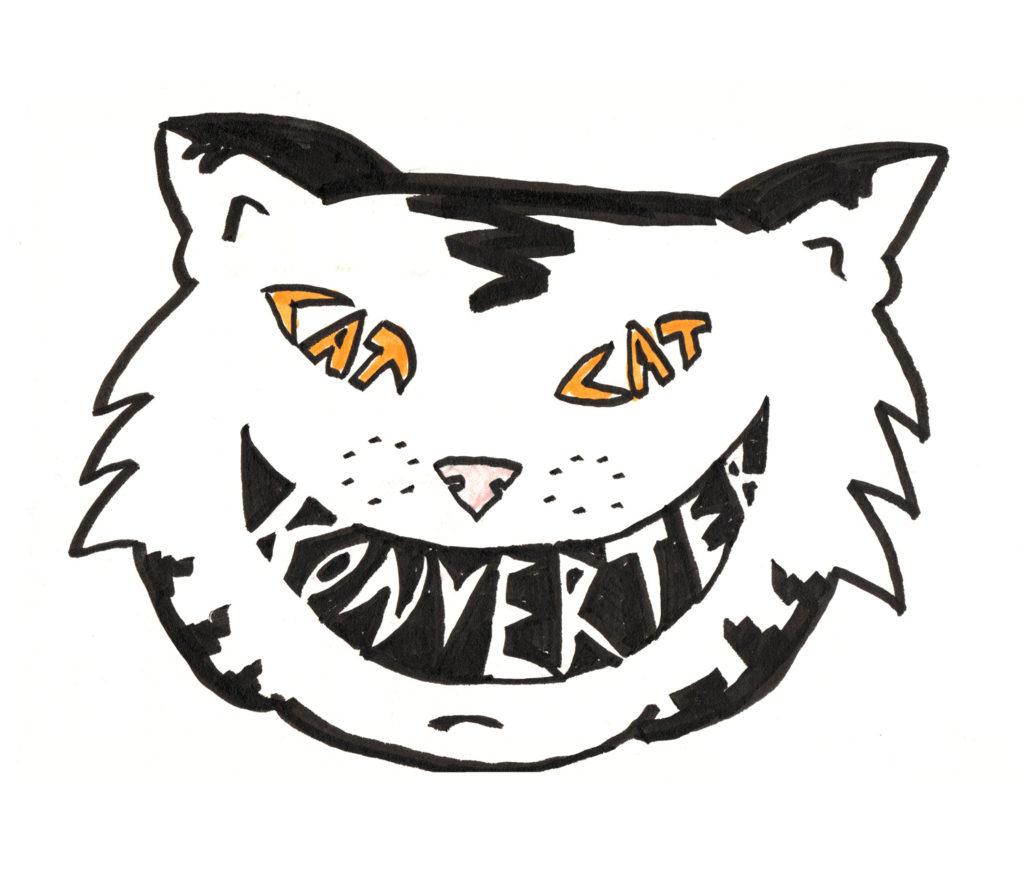 kat-kat-konverter